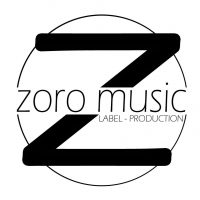 logo-4-zoro-blanc-2-e1485437050421