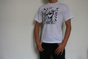 http://ostyl.bandcamp.com/merch/t-shirt-blanc-homme-taille-unique-l