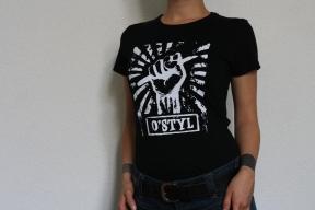http://ostyl.bandcamp.com/merch/t-shirt-noir-femme-taille-unique-m