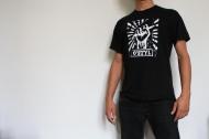 http://ostyl.bandcamp.com/merch/t-shirt-noir-homme-taille-unique-l
